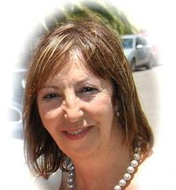Araceli Morales-n